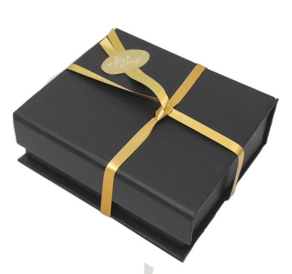 emballage cadeau trophée